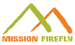 Mission Firefly was created to help children in need.