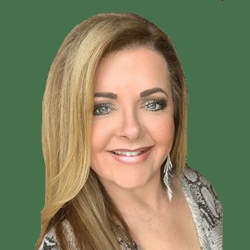 Amie Pollard mortgage originator at Hometown Lenders